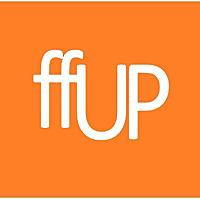 FiftyFiveUP
