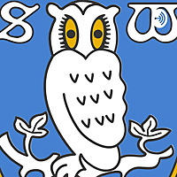 Wise Owl Podcasts