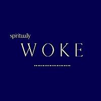 Spiritual : Metaphysical Healing