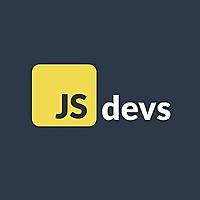 JSdevs | Hire Top JavaScript Developers