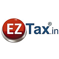 Income Tax GST Accounting Blog | EZTax.in India