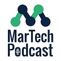 MarTech Podcast