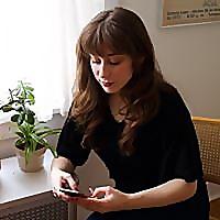 Learn With SJP   Digital Book Marketing Blog