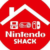 The Nintendo Shack