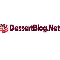DessertBlog.Net