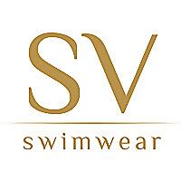 Sun Vixen Swimwear