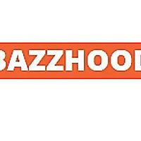 Bazzhood