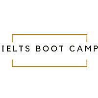 IELTS Boot Camp