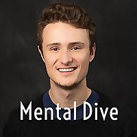 Mental Dive