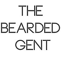 The Bearded Gent