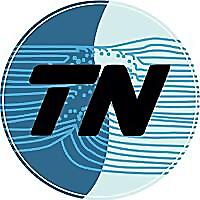 TriNation Triathlon