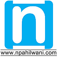 N Pahilwani & Associates