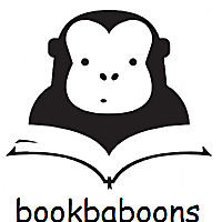 BookBaboons