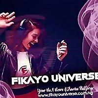 Fikayo Universe