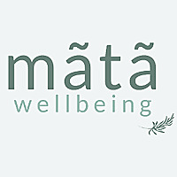 mata wellbeing