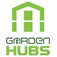 GardenHubs