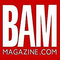BAM Magazine   San Francisco Bay Area Music and Beyond