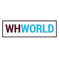 West Ham World