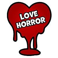 Love Horror