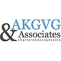 AKGVG & Associates