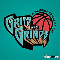 Grits and Grinds
