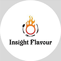 Insight Flavour