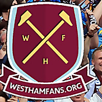 Westhamfans.org | Born To Be Claret And Blue