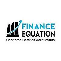 Finance Equation