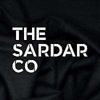 The Sardar Co