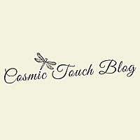 Cosmic Touch Blog