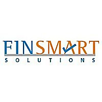 Finsmart | Accounting And Bookkeeping