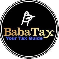 Baba Tax | Your Tax Guide