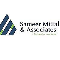 Sameer Mittal & Associates LLP