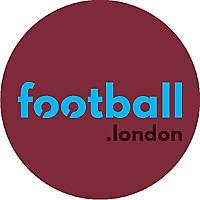 Football London » West Ham United FC