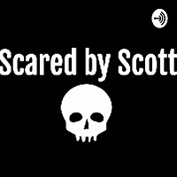 Scared by Scott