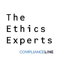 The Ethics Experts
