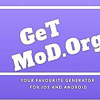 Get Mod