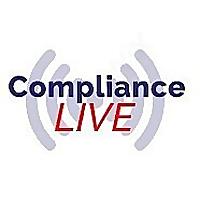 ComplianceLIVE