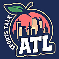 SportsTalkATL.com » Atlanta United FC