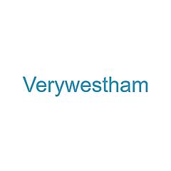 Verywestham