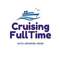 Cruising FullTime