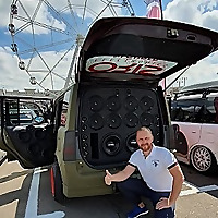 SOUND RATING | Car Audio Blog