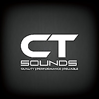 CT SOUNDS | CT Sounds Car Audio Blog