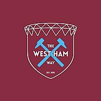 The West Ham Way