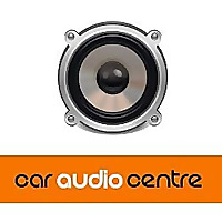 Car Audio Centre News