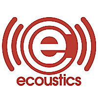eCoustics » Car Audio Reviews & News