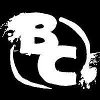 Bleeding Cool » DC Universe