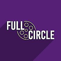 Full Circle Cinema » DC Universe