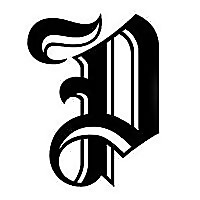 Press and Journal » Atlanta United FC