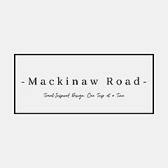 Mackinaw Road